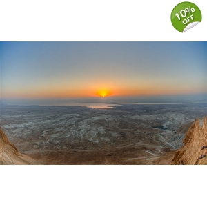 Jewish Israel VIP luxury tour 10 days