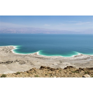 Masada and Dead Sea from Eilat 1 day