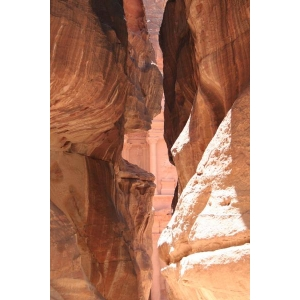 Petra & Wadi Rum tour in one day **Special**