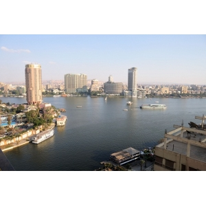 Cairo from Eilat 3 days with flights