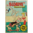 Blondie [Supercomix] [1978] - 11