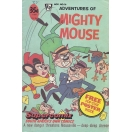 Mighty Mouse [Supercomix] - 18 [No Pos..