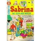 Sabrina, The Teenage Witch [1971] -  15