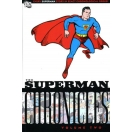 Superman Chronicles [2006] -  2