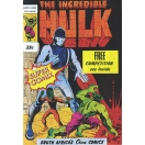 Incredible Hulk [Supercomix] - 3.JN
