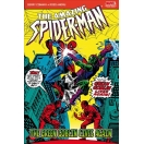 Amazing Spider-Man: The Green Goblin L..