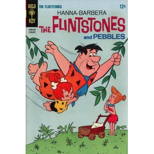 The Flintstones [1962] - 44