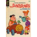 The Flintstones [1..