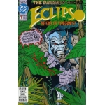 Eclipso [1992] - 1 [Coverless]