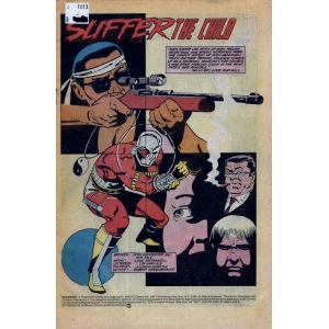 Deadshot [1988] - 2 [Coverle..