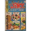 Li'l Jinx Giant Laughout [1971] - 36