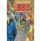 The Bible [Stories from the Bible] [20..