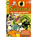 Sabrina, The Teenage Witch [1971] -  16