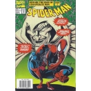 Spider-Man [1995] Meteor Press - 2