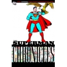 Superman Chronicles [2006] - 8