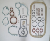 Bottom end gasket set / conversion set B19/21/23..