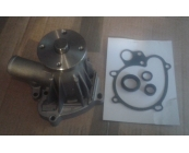 Waterpump B200 and B230