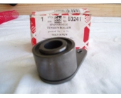 Cam belt tensioner wheel B19 B21 B23 B200 and B230