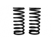 2.5 inch Coilover springs 8 inch open length