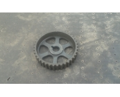 Round Tooth Cam Pulley B200 and B230