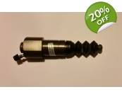 Clutch slave cylinder to fit all 240 740 940 and..