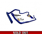 IPD Anti Roll Bar kit 240 all models 25/22