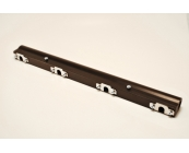 Fuel rail for 240 / 360 / 740 / 940 both 8v and ..