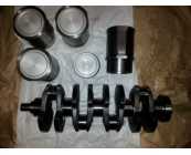 B14 1600cc conversion kit Turbo