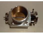 80mm throttle housing