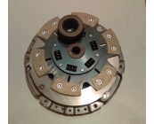 240mm Paddle clutch kit for TTV/M90 850 S/V/C70 ..