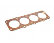 B23 and B230 copper head gasket