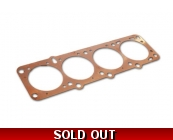 B23 and B230 copper head gasket 1.5mm