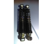 Adjustable Rear Coilovers -Pair S/V90 IRS 960 mk2