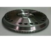 B18 & B20 TTV light flywheel