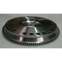 B20 & B19/21/23/200/230 TTV light flywheel