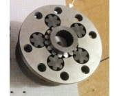 PRE ORDER 5 Speed Limited Slip Diff