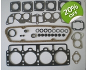 B18A, B18B & B18D head gaskets set
