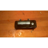 340 & 360 LHS front door handle
