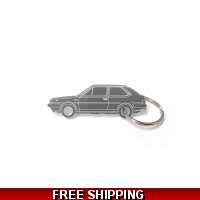 FREE POST 300 keyring 340 360 343