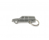 FREE POST 200 keyring 240 260 245