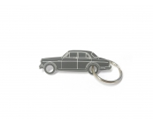 amazon keyring 120 121 122s