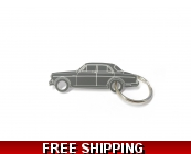 FREE POST amazon keyring 120 121 122s