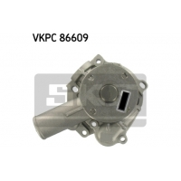B19, B21 & B230 Water Pump Genuine SKF