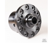 Gripper Limited Slip differential  1030 & 1031 a..
