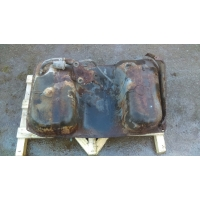 360 fuel injection petrol tanks