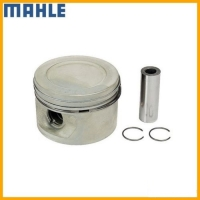 B230 Turbo piston set +30 Mahle