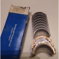 B18 B20 B19 B21 B23 main bearings + 040