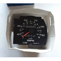 NOS 340 Smiths Speedo