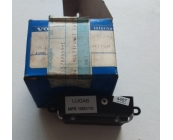 NOS 340 Smiths multifunction switch