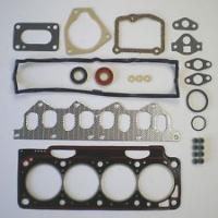 340 1.7 head gasket set